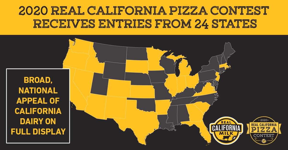 2020 Pizza Contest Map For Sm[1]