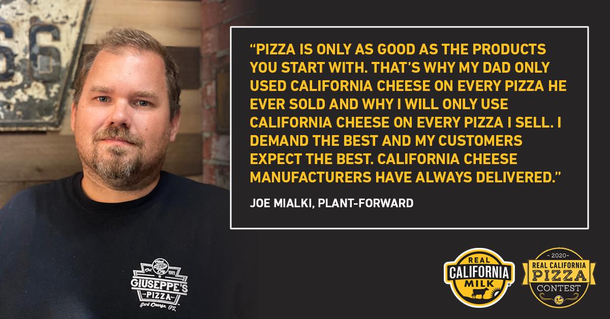 2020 Pizza Contest Quotes For Sm Mialki[1]