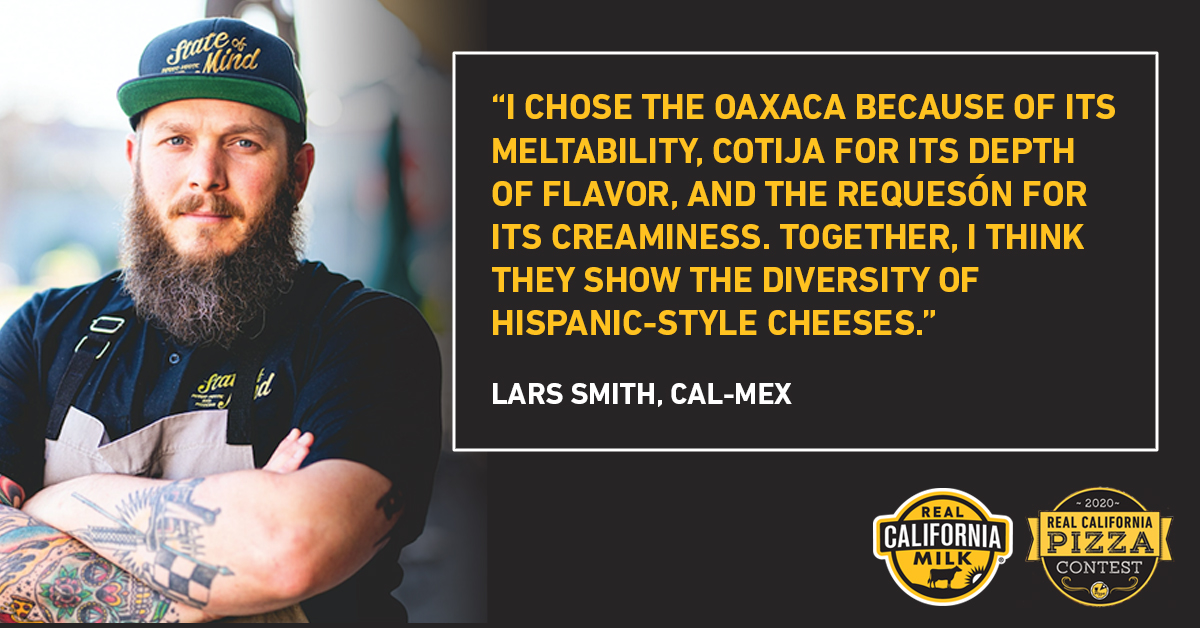 2020 Pizza Contest Quotes For Sm Smith[1]