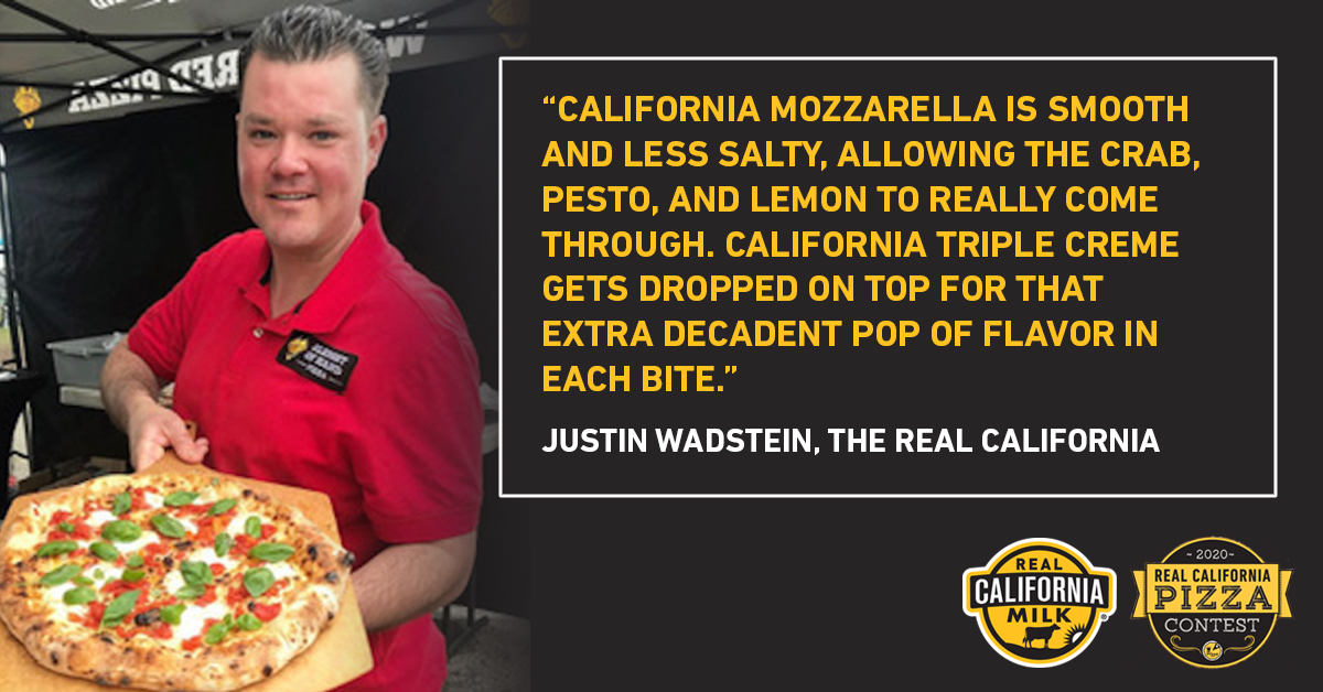 2020 Pizza Contest Quotes For Sm Wadstein[1]