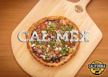 Cal Mex1 1 9f71b3c2[1]