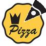 Pizza Icon 2 4ba0126a[1]