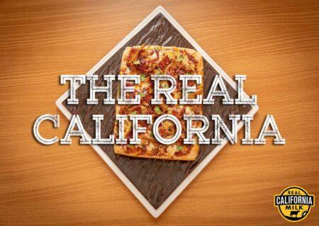 The Real California1 1 Eea842ef[1]