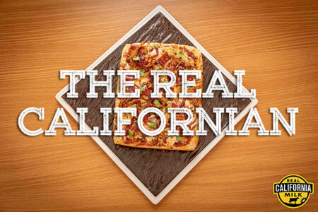 The Real Californian 600x400
