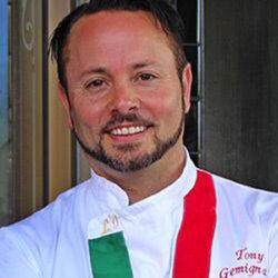 Tony Gemignani Headshot 300